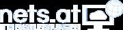 nets.at Webmail